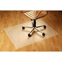 Защитный коврик под кресло  125см х 200см (1.0 мм)