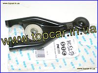 Вилка зчеплення Fiat Ducato, Scudo 2.0/2.2 Jtd Metalcaucho MC5259
