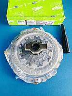 Комплект сцепления ВАЗ VAZ 2108, 2109, 21099 Valeo / 801122
