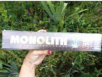 Электроды Монолит РЦ (Е46) 3мм 2,5кг