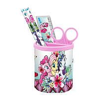 Набор настольный Kite My Little Pony (LP17-205)
