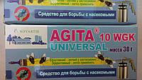 Agita-средство  от мух, насекомых 30гр