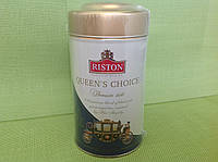 "Чай квин Чойс ""Riston"", 125 г"