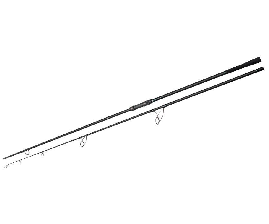 Карповое удилище Carp Pro Rondel Spod/Marker 3.9 м 5.5 lb (RONSM390)