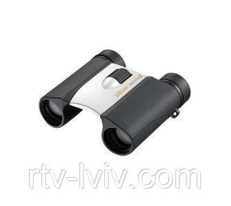 Бінокль Nikon Sportstar EX 8x25 DCF