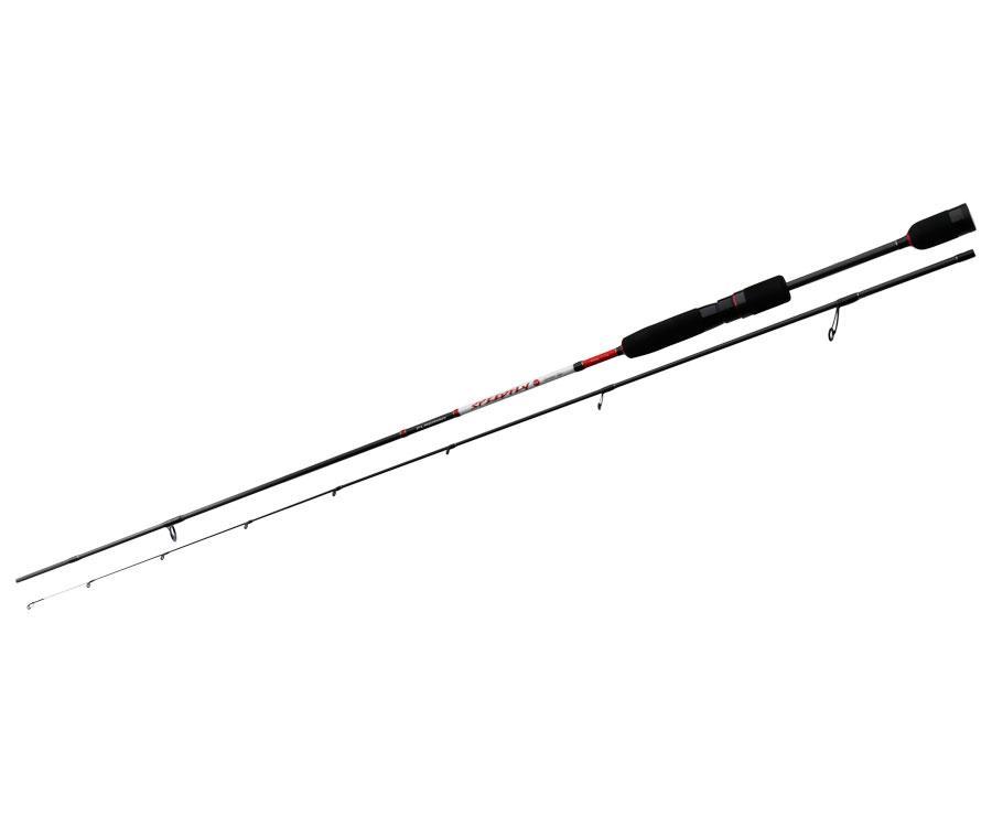 Спиннинговое удилище Flagman SpeedFly ULS 6'8 2.05 м 1-7 г (FSF682ULS)
