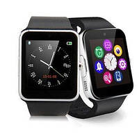 Смарт-часы Smart Watch GT08 Pro, Simm