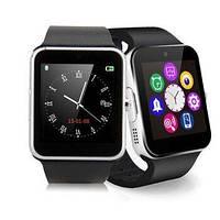 Смарт-часы Smart Watch GT08 Pro, Simm, фото 1