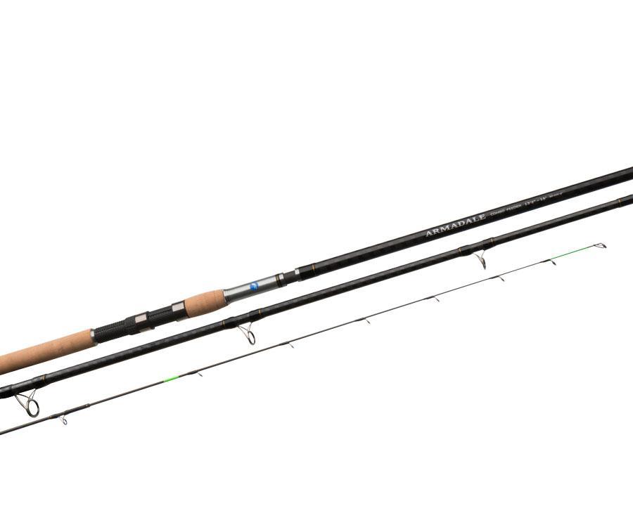 Фидерное удилище Flagman Armadale Combo Feeder 4-4.5 м (ARF4450)