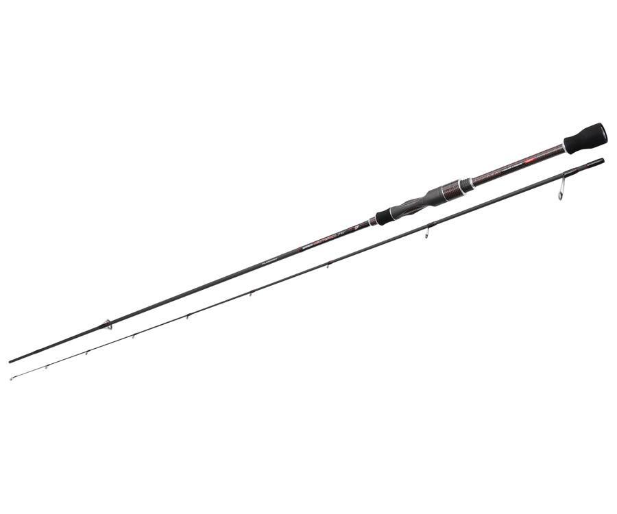 Спиннинговое удилище Flagman Neoterica 2.28 м 2-10 г (FLNTC-76L)