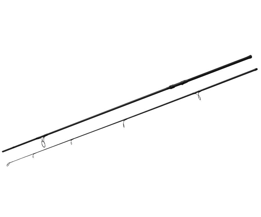 Карповое удилище Carp Pro Spheros Carp 13' 3.5 lb (SFSC390)