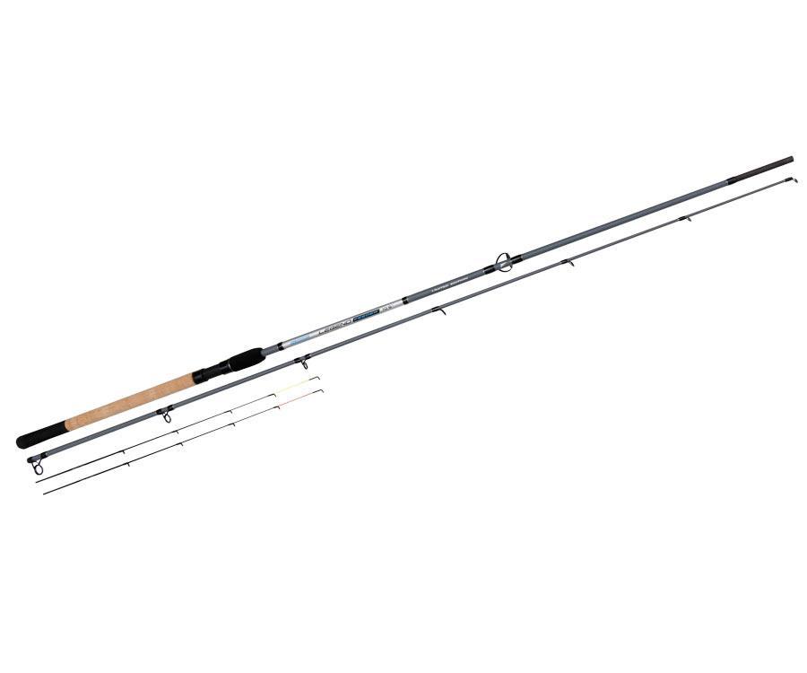 Фидерное удилище Flagman Legend Feeder 3.25 м 60 г (LFSM325)