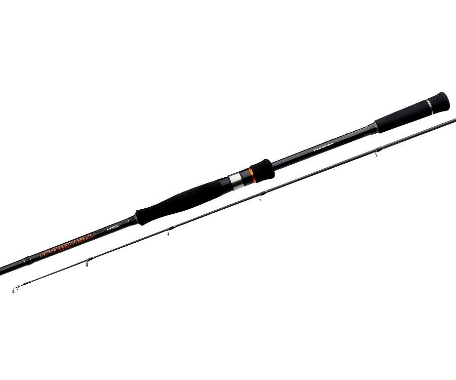 Спиннинговое удилище Flagman HardWell 902M 2.74 м 7-28 г (FHL902M)