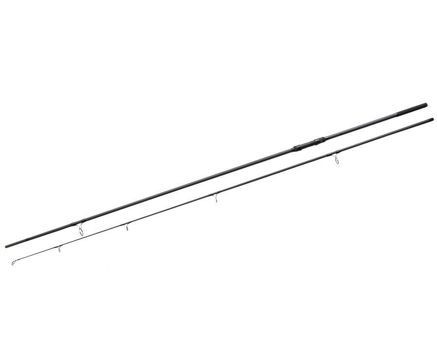Карповое удилище Carp Pro Torus 13' 3.5 lb (TRC390)