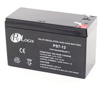 Аккумулятор ProLogix 12V / 7Ah для детских электромобилей и ИБП