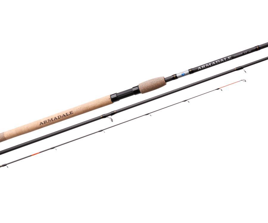 Фидерное удилище Flagman Armadale Feeder 3.60 м 80 г (ARF360)