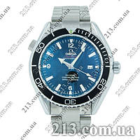 Механические часы Omega Seamaster Bond 007