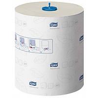 Бумажные полотенца Tork Matic в рулонах (120067)