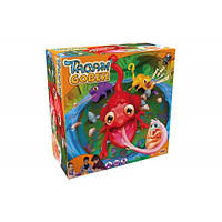 Splash Toys 30110 рефлекс игры Tacam Gober