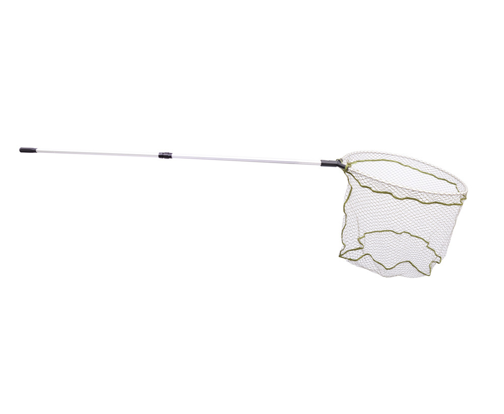 Подсак складной теле Flagman Rubber mesh 2.50 м 65 х 60 см (ZX6560252)