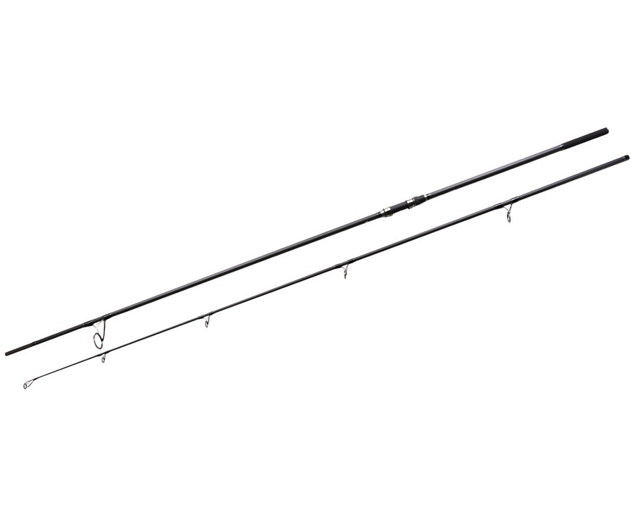 Карповое удилище Carp Pro D-Carp K-Series 3.6 м 3.25 lb (DCK360)