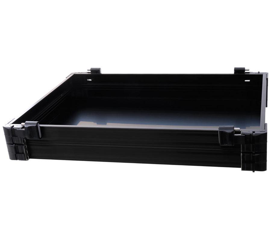 Модуль для платформы Flagman Черный (DKR037)