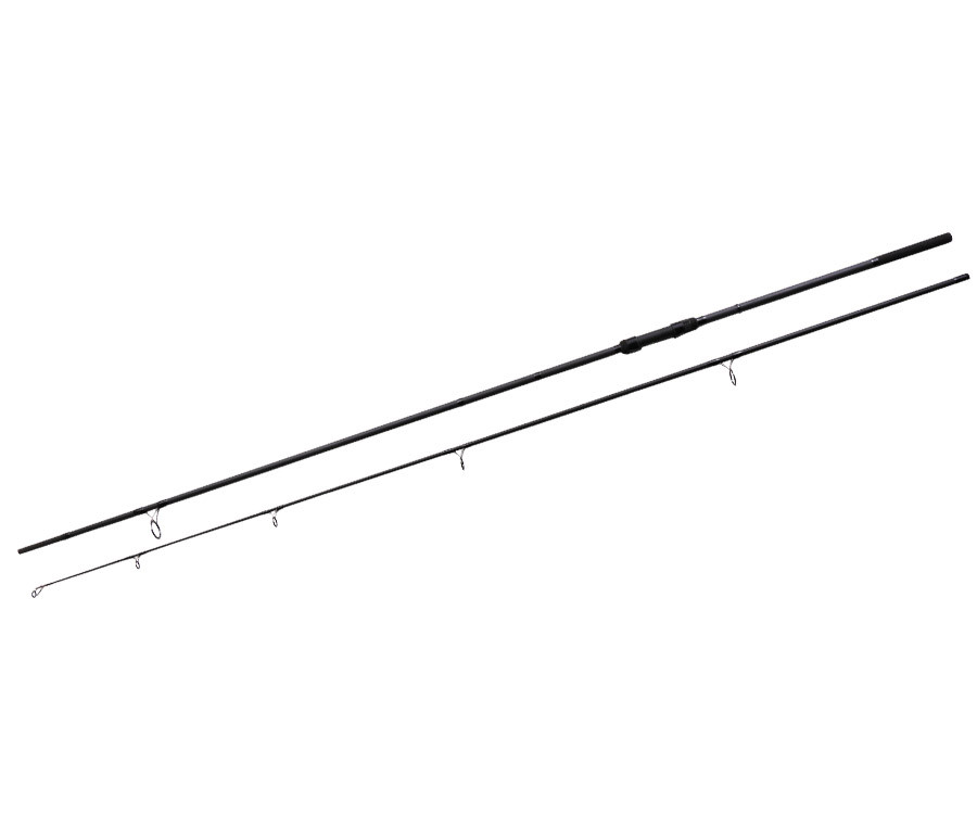 Карповое удилище Carp Pro Torus 12' 3.5 lb (TRC360)