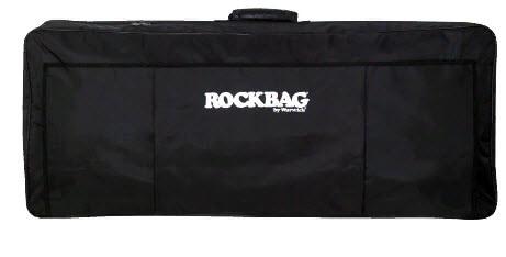 ROCKBAG RB21418 Сумка для синтезатора