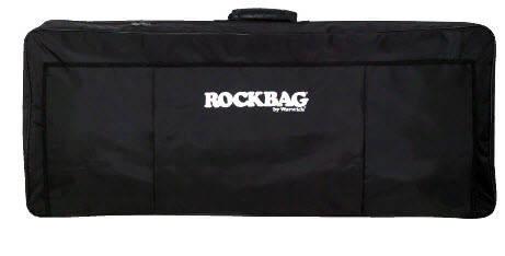 ROCKBAG RB21418 Сумка для синтезатора, фото 2