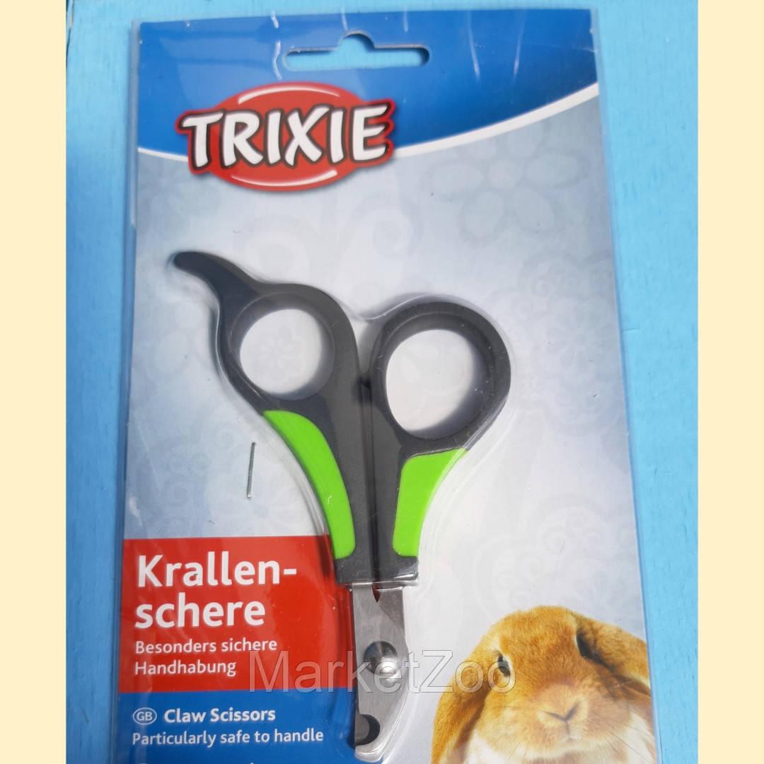 """Когтерез """"Trixie"""" для грызунов 6285"""