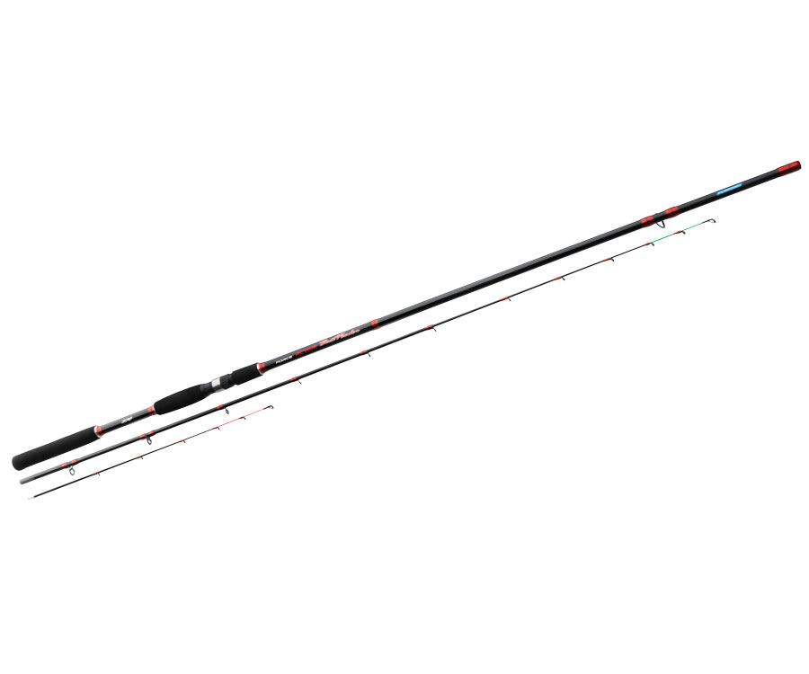 Фидерное удилище Flagman Force Active Boat Feeder 2.70 м 30-150 г (FAB270)