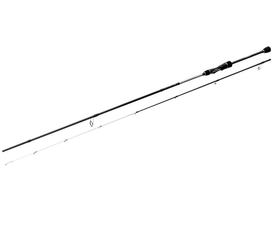 Спиннинговое удилище Flagman Optimum 732LS 2.23 м 1-12 г (FO732LS)