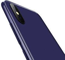 Смартфон Blackview A30 2/16Gb Blue Гарантия 3 месяца, фото 3