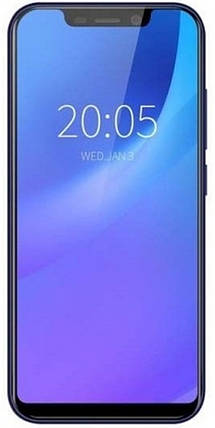 Смартфон Blackview A30 2/16Gb Blue Гарантия 3 месяца, фото 2
