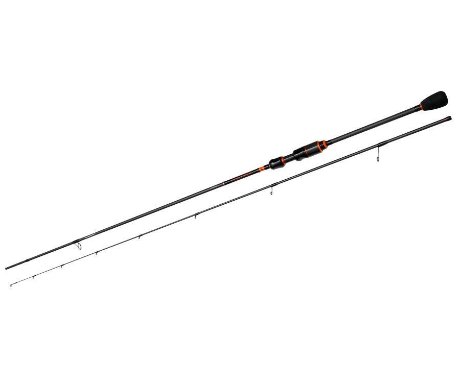 Спиннинговое удилище Flagman Matrix 70L 2.13 м 3-15 г (FMTX70L)
