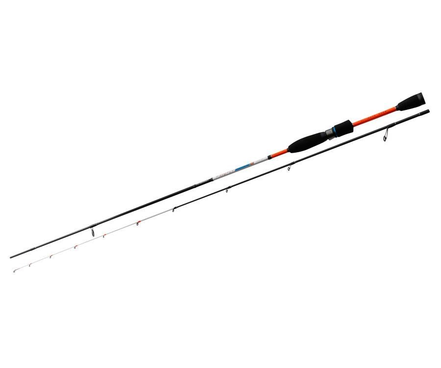 Спиннинговое удилище Flagman Fire Fly Next level 2.13 м 7'0' 1-7 г (FFYNL702L-S)