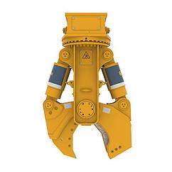 Гидравлические ножницы Epiroc CC 1600 U