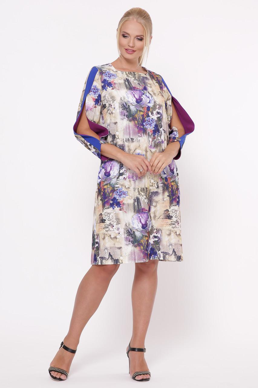 Платье нэнси купить