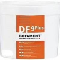 Готова гідроізоляція Botament DF 9 Plus,12кг