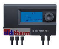 Контроллер трёхходового смесителя EUROSTER 11M (термоконтроллер).