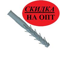 Дюбель распорный рамный КПР 8х100