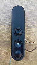Кнопка стеклоподъемника Opel Corsa B
