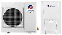 Тепловой насос Gree GRS-CQ8.0Pd/Na-K