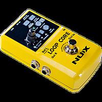 Гитарная педаль NUX Loop Core, фото 1