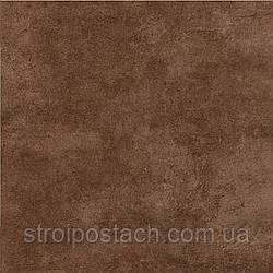 Напольная плитка Golden Tile Africa Коричневый H17000