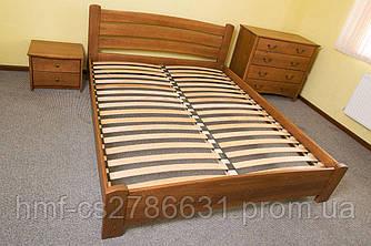 """Кровать """"Сидней"""""""