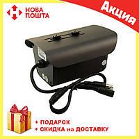 Камера видеонаблюдения CAMERA 60-2 | камера наблюдения, фото 1