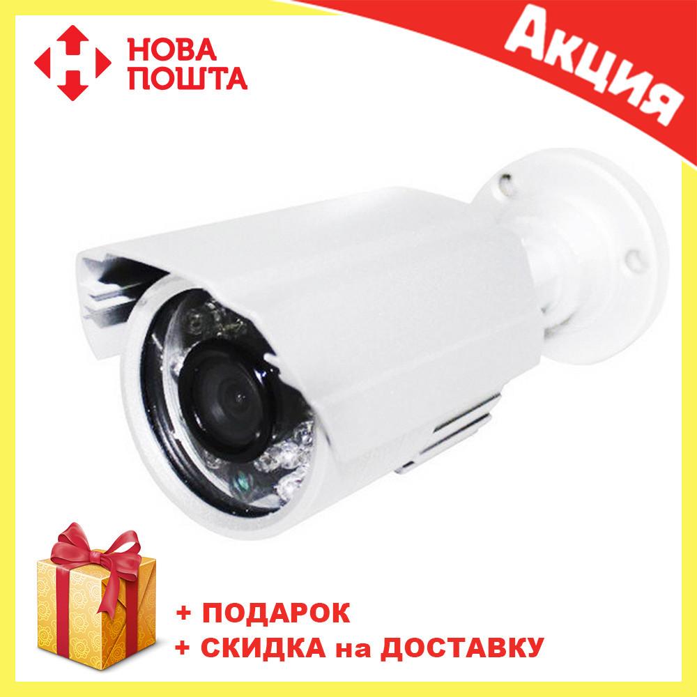 Камера видеонаблюдения Digital Camera 635   камера наблюдения