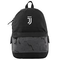 Рюкзак спортивный Kite  FC Juventus  JV19-994L