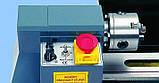 Мини-токарный станок SM-300E, фото 2